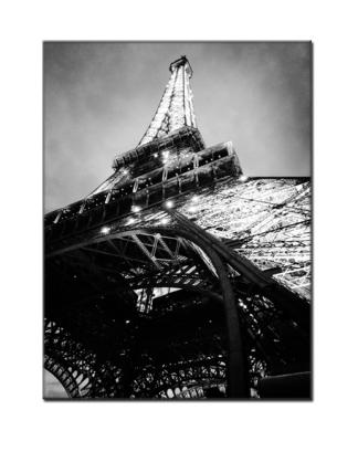 La Tour Eiffel ©RaquelMarie