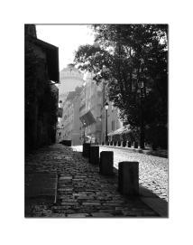 Montmartre ©RaquelMarie