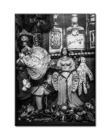 House of Voodoo ©RaquelMarie
