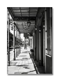 French Quarter ©RaquelMarie