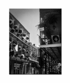 Love Street ©RaquelMarie