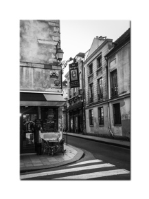 Marais ©RaquelMarie